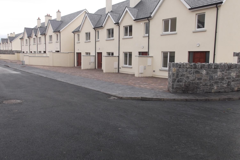 Rosehill, Kells Road, Kilkenny - 29